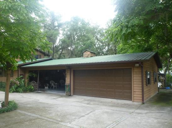 6659 Immokalee , Keystone Heights, FL - USA (photo 5)