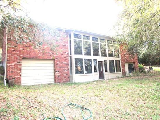 340 Jasmine , Keystone Heights, FL - USA (photo 1)