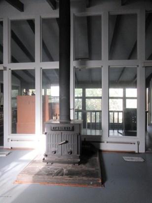 340 Jasmine , Keystone Heights, FL - USA (photo 3)