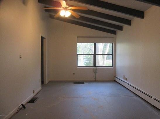 340 Jasmine , Keystone Heights, FL - USA (photo 4)