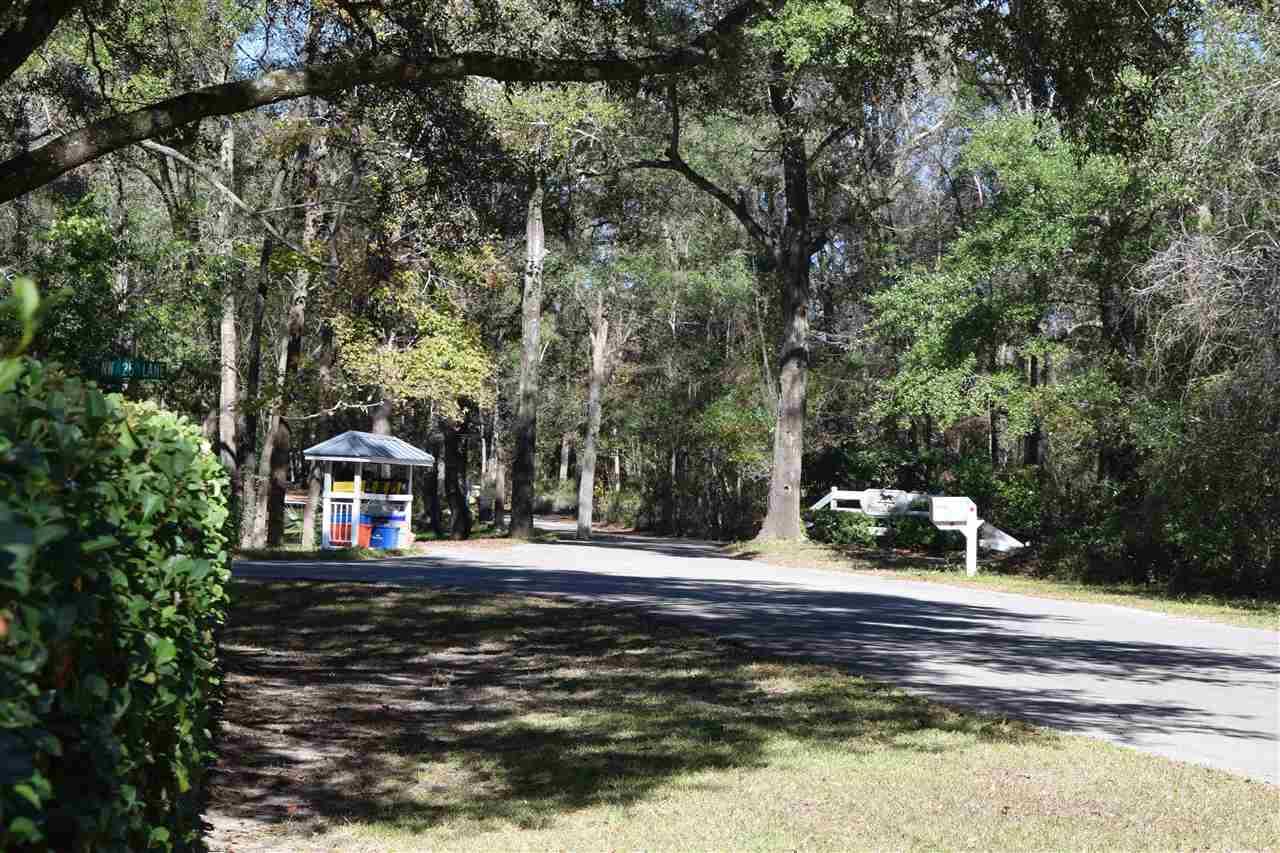 0000 Nw 23rd Av 71st , Gainesville, FL - USA (photo 1)