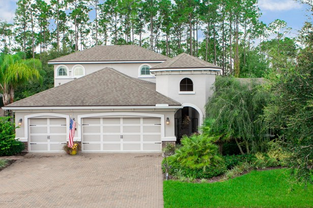 105 Dumont , Fruit Cove, FL - USA (photo 1)