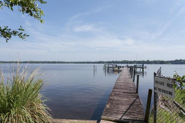 3194 Creighton Landing , Fleming Island, FL - USA (photo 2)