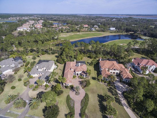 116 River , St. Augustine, FL - USA (photo 2)