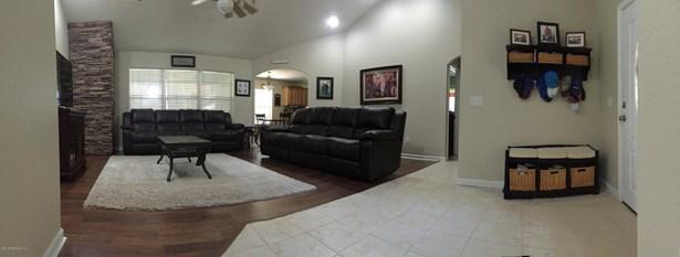 281 27th , Melrose, FL - USA (photo 5)