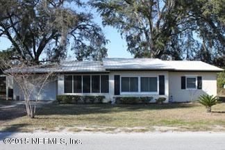 22218 61st , Hawthorne, FL - USA (photo 1)