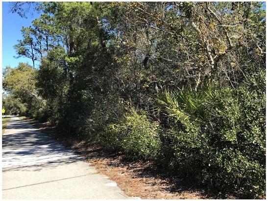 91 Courtland , Deltona, FL - USA (photo 3)