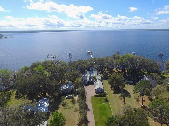 8581 Florence Cove Rd , St. Augustine, FL - USA (photo 3)