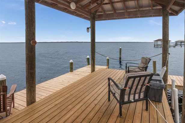 8581 Florence Cove Rd , St. Augustine, FL - USA (photo 5)