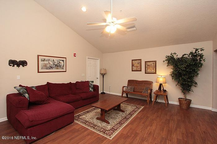 2771 Secret Harbor , Orange Park, FL - USA (photo 3)