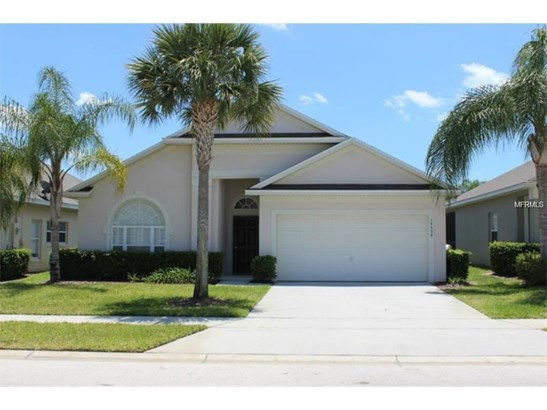 16628 Fresh Meadow Dr , Clermont, FL - USA (photo 2)
