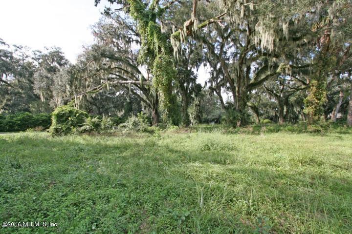 0 Owen , Jacksonville, FL - USA (photo 1)