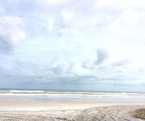 39 35th , Jacksonville Beach, FL - USA (photo 5)