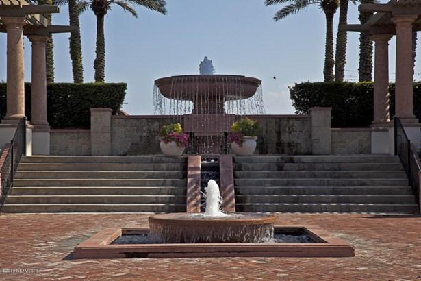 174 Costa Blanca , St. Augustine, FL - USA (photo 1)