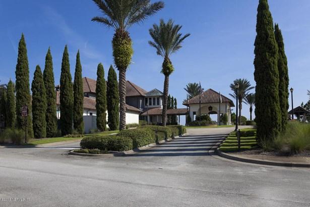 174 Costa Blanca , St. Augustine, FL - USA (photo 2)