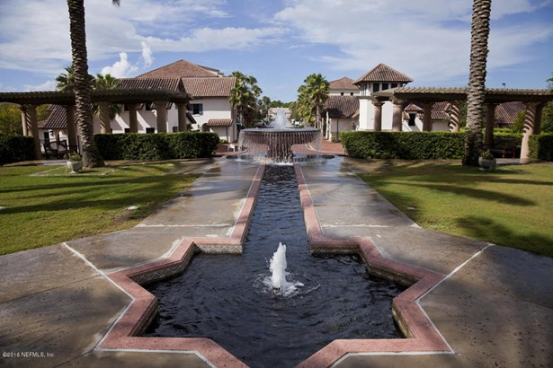 174 Costa Blanca , St. Augustine, FL - USA (photo 3)