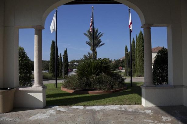 174 Costa Blanca , St. Augustine, FL - USA (photo 4)