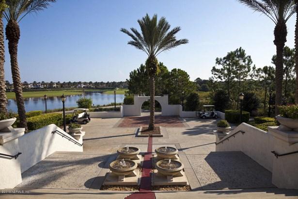 174 Costa Blanca , St. Augustine, FL - USA (photo 5)