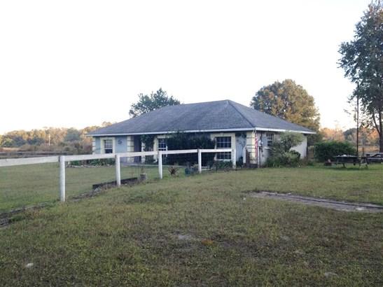13491 20th , Chiefland, FL - USA (photo 4)