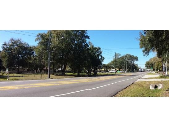 5 & 13 Silver Star , Ocoee, FL - USA (photo 3)