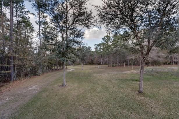 6639 Sharron , Green Cove Springs, FL - USA (photo 3)