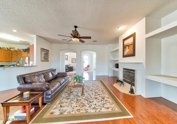 86382 Sand Hickory , Yulee, FL - USA (photo 5)