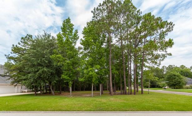 2605 Country Club , Orange Park, FL - USA (photo 3)