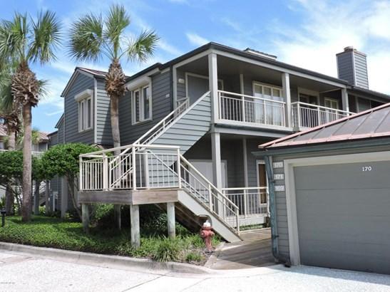 170 Sea Hammock , Ponte Vedra Beach, FL - USA (photo 2)