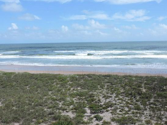 170 Sea Hammock , Ponte Vedra Beach, FL - USA (photo 3)