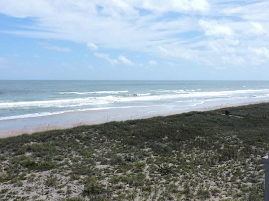170 Sea Hammock , Ponte Vedra Beach, FL - USA (photo 4)