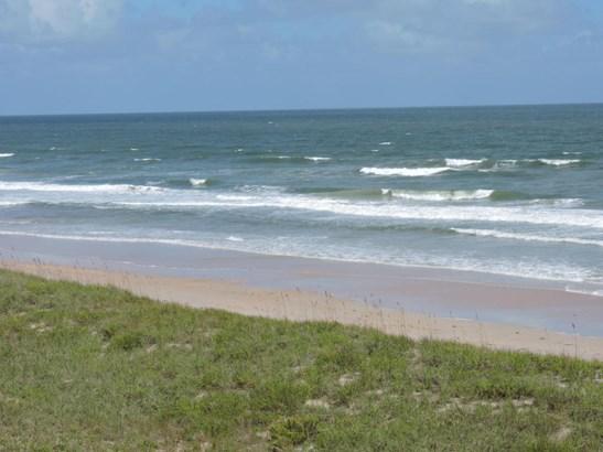 170 Sea Hammock , Ponte Vedra Beach, FL - USA (photo 5)