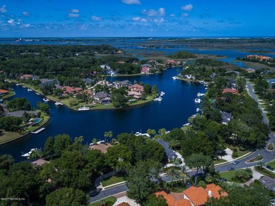1050 Shipwatch , Jacksonville, FL - USA (photo 2)
