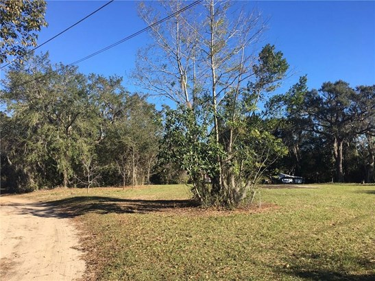 33666 Linda , Leesburg, FL - USA (photo 2)