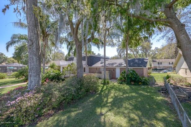 11257 Portside , Jacksonville, FL - USA (photo 2)