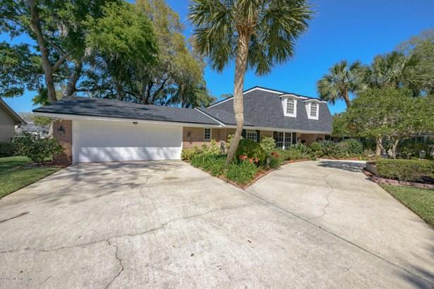 11257 Portside , Jacksonville, FL - USA (photo 5)