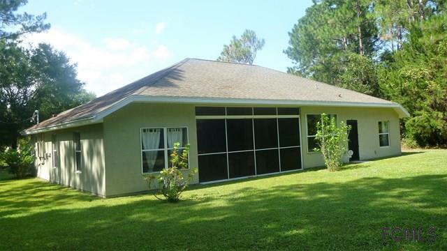 10 Wood Clift Lane , Palm Coast, FL - USA (photo 5)