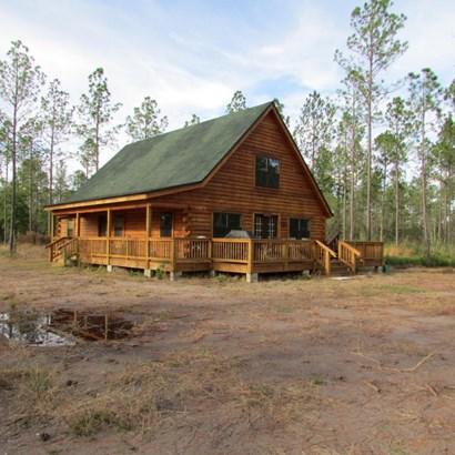 35015 Hearthstone , Callahan, FL - USA (photo 1)