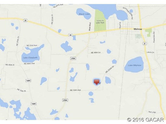 24310 35th , Melrose, FL - USA (photo 2)