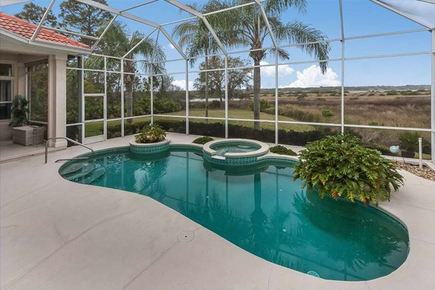 225 Fiddlers Point Dr , St. Augustine, FL - USA (photo 3)