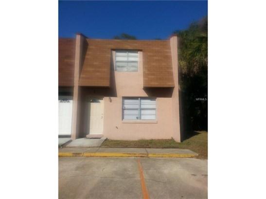 935 Joe 1 1, Orange City, FL - USA (photo 1)