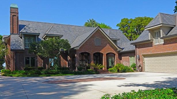 12827 Ft. Caroline , Jacksonville, FL - USA (photo 1)