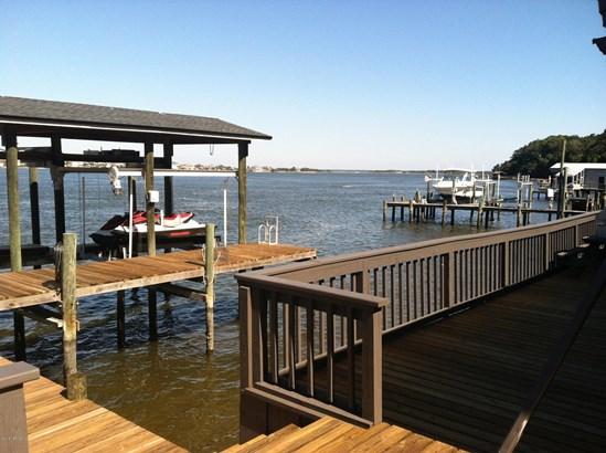 12827 Ft. Caroline , Jacksonville, FL - USA (photo 3)