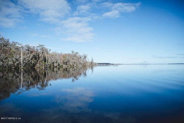 6591 Seldom Rest , Green Cove Springs, FL - USA (photo 2)