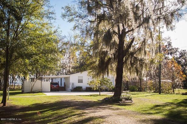 6591 Seldom Rest , Green Cove Springs, FL - USA (photo 5)