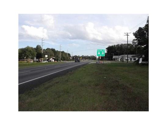 0 Us Hwy 17 , Deland, FL - USA (photo 3)