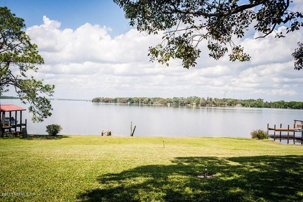 239 River , East Palatka, FL - USA (photo 1)