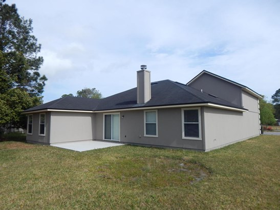 468 Brentwood , Green Cove Springs, FL - USA (photo 2)