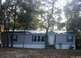 191 Indian Lakes Rd , Hawthorne, FL - USA (photo 1)