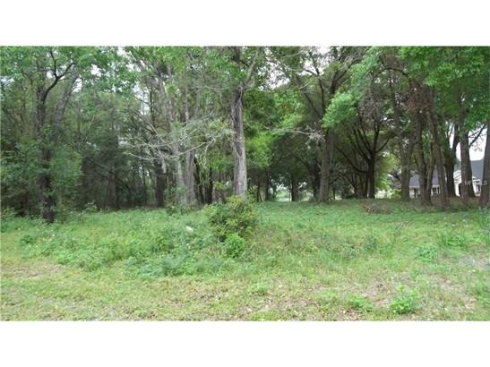 1109 Lindley Cove , Deland, FL - USA (photo 3)