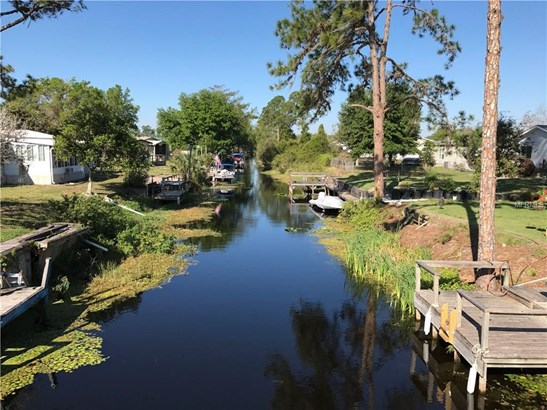 35218 Forest Lake , Leesburg, FL - USA (photo 1)